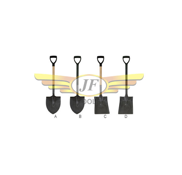 Shovels Manufacturers
