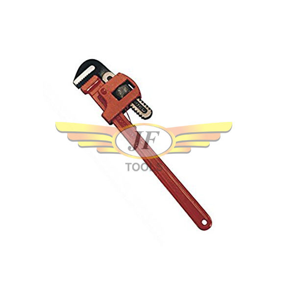 Pipe Wrench Spanish Type